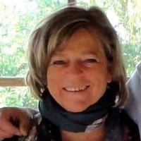 Patricia Dewulf